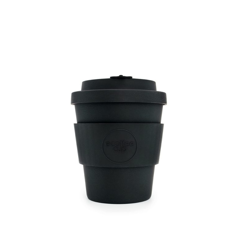 "Ecoffee cup ""KERR&NAPIER"" 175 ml"