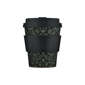 "Ecoffee cup ""Walthamstow"" 240 ml"