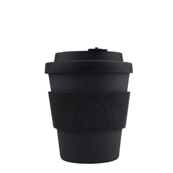 "Ecoffee cup ""KERR&NAPIER"" 240ml"